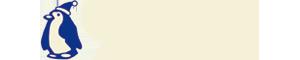 アイスタイルデザイン|豊橋|豊川|田原|新城|蒲郡|岡崎