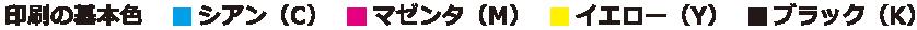 豊橋市・豊川市・新城市・蒲郡市・田原市のチラシデザイン【アイスタイルデザイン】