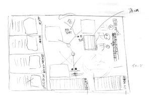 豊橋・豊川・田原・新城・蒲郡のチラシ・ビラのデザイナー アイスタイルデザイン デザイナー山田