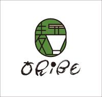豊橋・豊川・田原・新城・蒲郡・岡崎【アイスタイルデザイン】ロゴのデザイン