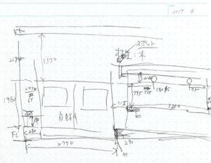デザイン,アイスタイルデザイン,看板,野立て看板,看板デザイン,サイン看板,壁面看板,看板製作,豊橋,豊川,田原,新城,蒲郡